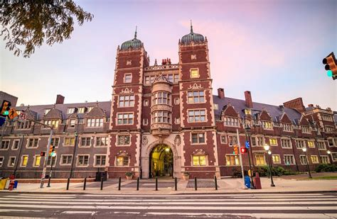 Top Colleges In The Philadelphia Area  Wsj. Graduation Thank You Speech To Family. Elementary School Newsletter Template. African American Graduation Stole. Movie Ticket Template Free. Sample Birthing Plan Template. Baruch College Graduate Programs. Funding For Graduate School. Freelance Video Contract Template
