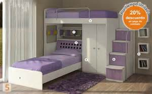ikea houston idea for daphne s bedroom svarta loft bed