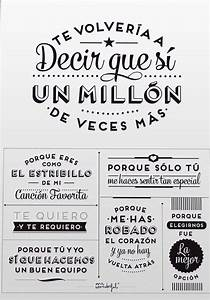 100 Frases de ANIVERSARIO de Bodas y de Novios, Imágenes de AMOR