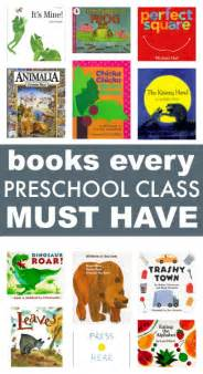 curriculum for toddlers free must books for preschool classrooms no time for flash cards