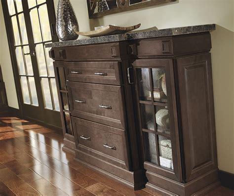 living room storage cabinets homecrest cabinetry