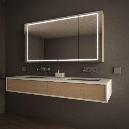 Badezimmer Spiegelschrank Nach Maß by Spiegelschrank Nach Ma 223 Obruba Cloudbreak Badezimmer
