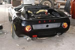 Defi Piece Auto : defi forums auto de motorlegend ~ Medecine-chirurgie-esthetiques.com Avis de Voitures