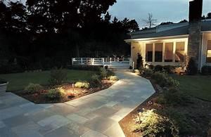 columbus lighting stores lighting ideas With outdoor lighting perspectives columbus ohio