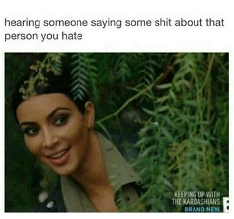 Kimberly Meme - 31 best relatable teen memes jokes cx images on pinterest teen memes ha ha and funny images