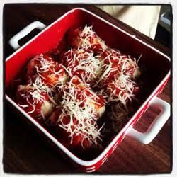 comment cuisiner des quenelles nature quenelles lyonnaises nature à la sauce tomate les meilleures recettes de cuisine d 39 ôdélices