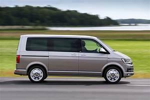 Vehicule Utilitaire D Occasion En Bretagne : voiture utilitaire occasion suisse ~ Gottalentnigeria.com Avis de Voitures