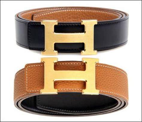 designer belts hermes designer belts aynise benne