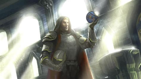 Lotr Lcg Deck Building 101 by Deck Building 101 Scrying Tales From The Cards
