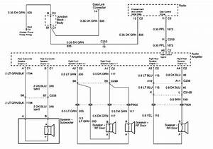 Diagram  Wiring Diagram 2001 Tahoe Full Version Hd
