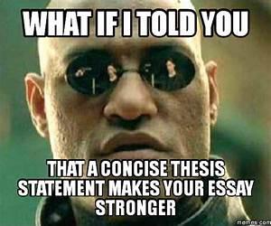 persuasive essay thesis statement persuasive essay thesis statement top creative writing proofreading sites uk