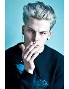 coupe de cheveux homme 2015 court coupe cheveux homme court hiver 2015 ces coupes de cheveux pour hommes qui nous séduisent