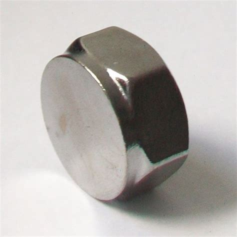 chrome plated threaded cap plumbers mate