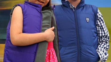 Bulletproof Clothing For Kids
