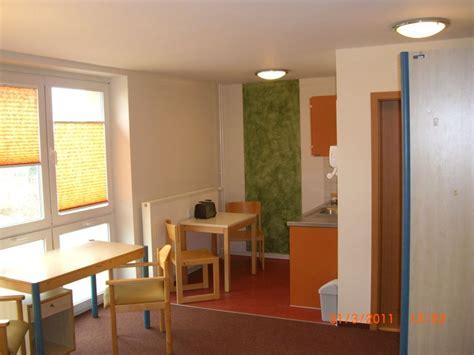 Wohnheime In Rostock Und Wismar  Studentenwerk Rostock