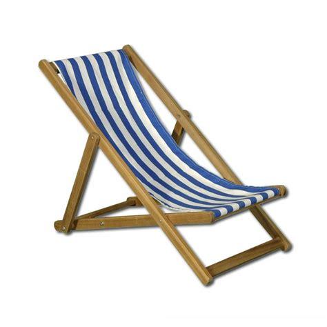 chaise longue alinea chaise longue de plage pas cher 28 images transat