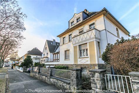 Wohnung Mieten Augsburg Berliner Allee by Letmathe Berliner Allee Wohnen Auf 2 Etagen Mit