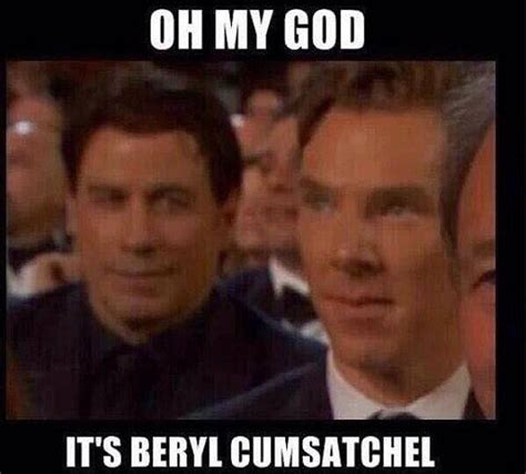 Meme John Travolta - celebrity gossip news everyone s having a field day with this screenshot from the oscars