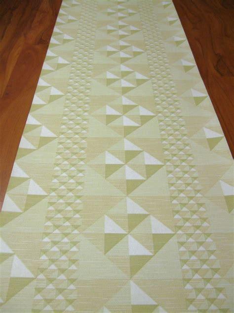vacupad 007 preis tapete geometrische muster tapete sechsecke textur mit punkten nahtlose vektor 3d tapete