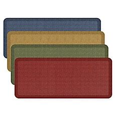 floor mats bed bath and beyond kitchen mats accent rugs comfort floor mats bed bath beyond