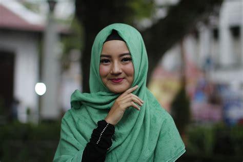 women  god  islam