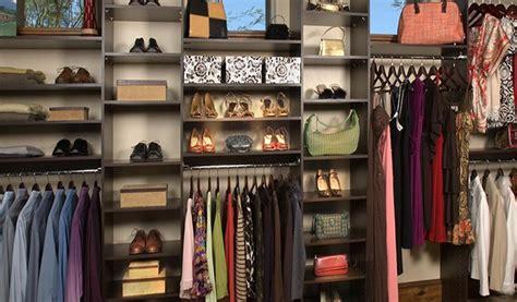 new jersey custom walk in closets design and installation