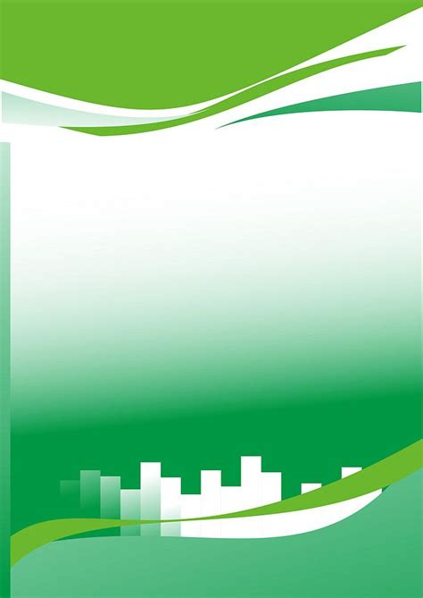 ide background hijau putih hd panda assed