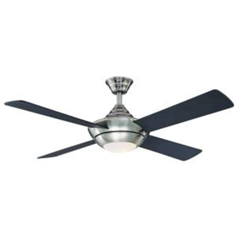 Brookhurst Ceiling Fan Remote by Home Depot Ceiling Fan Installation Price India Ceiling