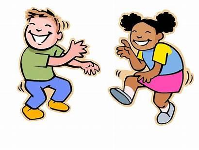 Dance Clipart Clipartpanda Team Terms
