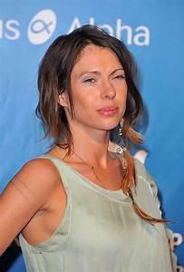 Pictures & Photos of Jana Pallaske - IMDb  Jana