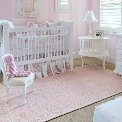 Area Rugs For Baby Room by Nursery Area Rugs Baby Room Interior Design For Kitchen