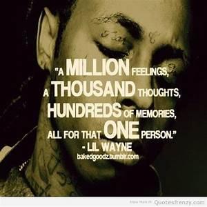 Money Quotes Rap Hip Hop. QuotesGram