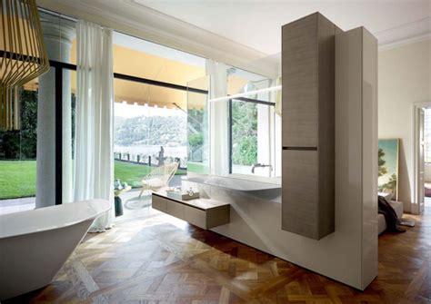 exklusive badmoebel fuer die gehobene badeinrichtung