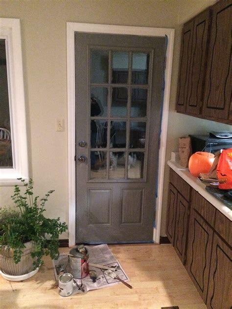 glidden door and trim paint colors zef jam