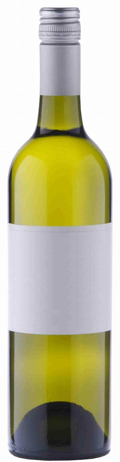 Bottle Wine Decanter Bordeaux Beer Blanc France