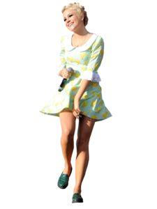 Pixie Lott Clip Arts - Download free Pixie Lott PNG Arts ...
