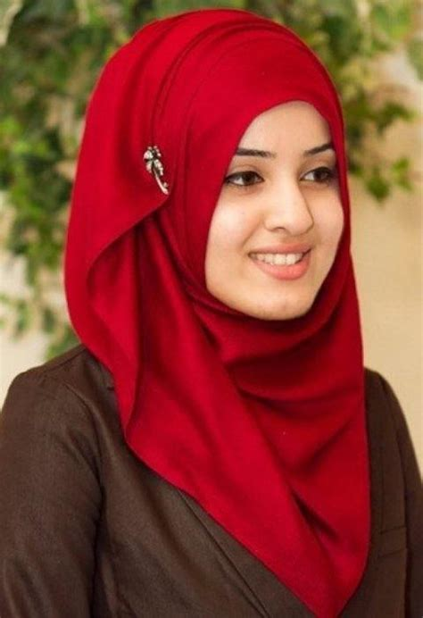 pashmina turkey 4 8 things to expect when dating a muslim return of