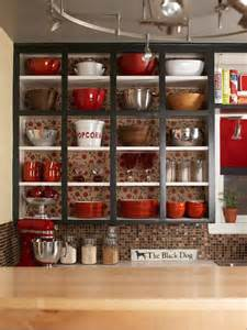 ideas to organize kitchen it 39 s written on the wall create organizing kits tips for organizing kitchen mud room