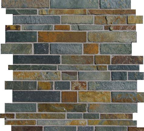 slate mosaic slate mosaics westside tile and stone