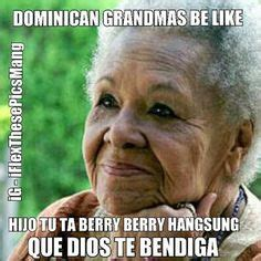 dominicans be like lmaoo funny pinterest puerto ricans memes and humor