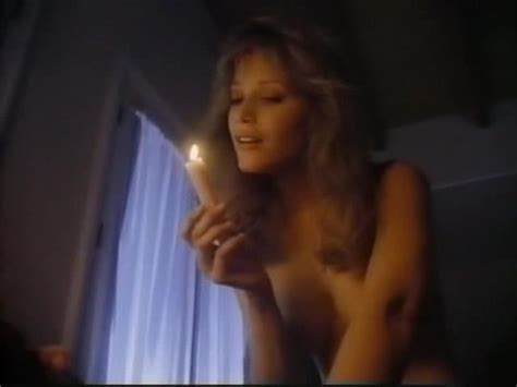 Tanya Roberts Night Eyes Free Porn Videos YouPorn