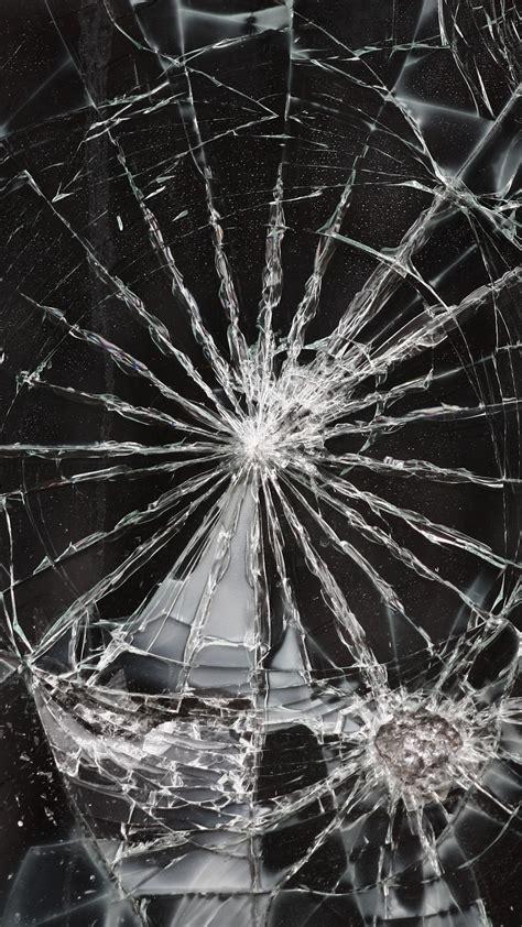 When your cell phone's screen breaks, it is never convenient. Free Broken iPhone Backgrounds   PixelsTalk.Net