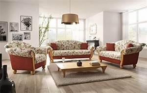 Polstergarnituren 3 2 1 Sitzer : polsterecke garnitur archive seite 2 von 7 xxl m bel m bel24 ~ Indierocktalk.com Haus und Dekorationen
