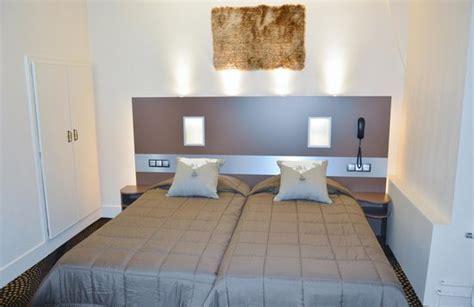 chambre d hote valenciennes le grand hotel de valenciennes voir les tarifs