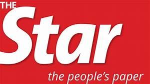 The Star (Malaysia) - Wikipedia