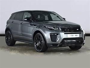 Land Rover Evoque 2018 : land rover evoque 2018 ~ Medecine-chirurgie-esthetiques.com Avis de Voitures