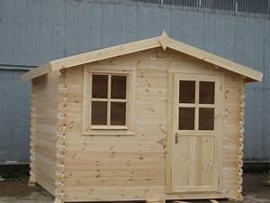 Geräteschuppen Holz Günstig : holz gartenhaus g nstig 3m x 4m sams gartenhaus shop ~ Whattoseeinmadrid.com Haus und Dekorationen