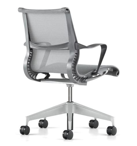 herman miller setu chair uk next day delivery herman miller setu chair slate grey