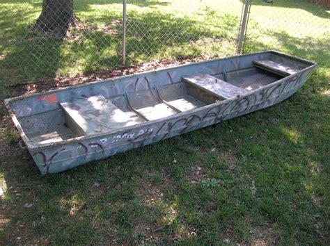 12 Foot Extra Wide Jon Boat by Cafeoutdoors 12 Flat Bottom Jon Boat For Sale