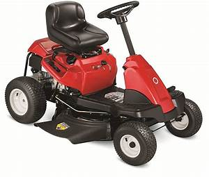 Top 10 Riding Lawn Mowers 2018